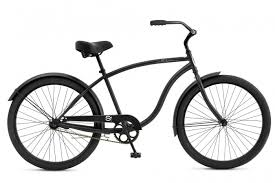 <b>Велосипеды</b>