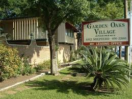 primary photo garden oaks village