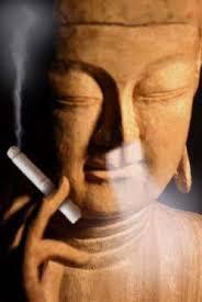 담배에 대한 이미지 검색결과