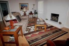Small Picture Native American Living Room Ideas Carameloffers