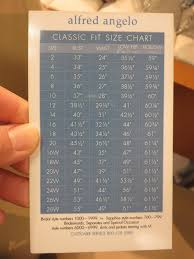 Alfred Angelo Colour Chart Bridesmaid Dresses Alfred Angelo Size Chart Fashion Dresses