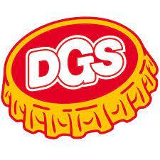 DGS Markt Koblenz - Ihre DGS Getränkemärkte