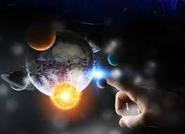Astrobiología, ventana para indagar el origen, la evolución y el destino de  la vida | MVS Noticias