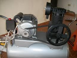 compresor de aire casero. compresores caseros con calidad industrial heavy duty compresor de aire casero