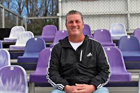 St. Aloysius hires Sizemore as football head coach - The Vicksburg ...