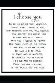 weddings vows ideas vows simple wedding vows modern wedding vows simple elopement ideas traditional wedding vows