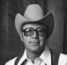 William HOWELL Obituary (1941 - 2016) - Austin American-Statesman