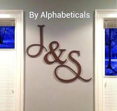 large letters for wall decor charming letter wall big letters wall decor letter wall decor and  on big letter wall art with large letters for wall decor large letters wall decor large wooden