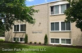 apartments in garden city mi.  Apartments 30600 Pardo St To Apartments In Garden City Mi A