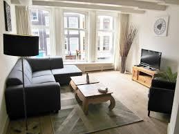 Amsterdam Spacious Apartment Apartment 136 2 Cozy Spacious Jordaan Apartme Amsterdam