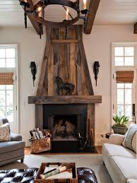 view rustic fireplace walls w40 fireplace