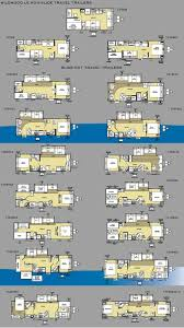 rv trailer wiring diagram on rv images free download wiring diagrams Rv Trailer Wiring Diagram rv trailer wiring diagram 19 rv solar system diagram rv generator wiring diagram trailer rv trailer wiring diagram carriage