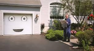the garage doorPrecision Garage Door Westchester County NY  Repair New Garage