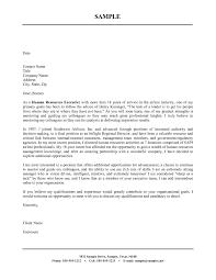 Resume Cover Letter Word Beautiful Resume Cover Letter Template 24 Josh Hutcherson Resume 2