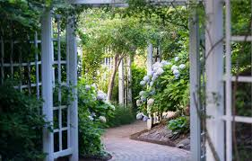 garden city hotel ny. Beautiful Hotel Customer Reviews The Garden City Hotel In Throughout Ny J