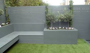 Small Picture Stunning Roof Top Balcony Garden Design idolza