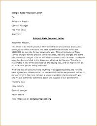 Letter Ofn Template Sample Business Seeking Thank You