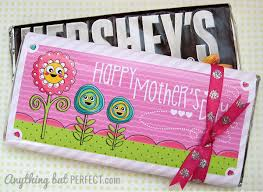 And come back tomorrow for a recipe! Printable Candy Bar Wrappers For Mother S Day Mothers Day Chocolates Mother S Day Printables Candy Bar Gifts