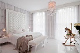 More Images Of Curtain Ideas For Bedrooms Large Windows