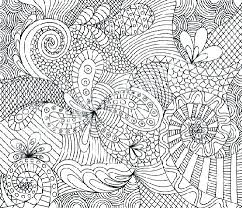 Free Advanced Coloring Pages Dr Schulz