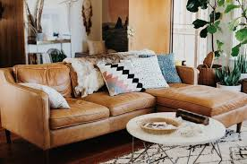 cozy living furniture. 15 Cozy Living Room Furniture Ideas For The Fall Cozy Living Furniture C