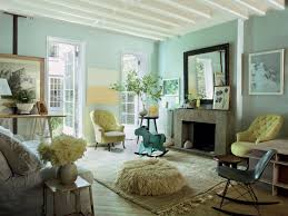 Mint Green Living Room Decor Green Living Rooms Room Wall Colors And On Pinterest Idolza