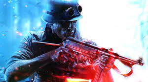Battlefield 5 im PC-Test: Die finale Wertung von GameStar