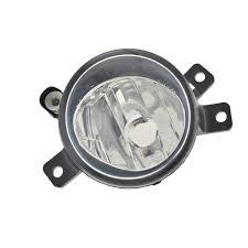 Bmw X1 Fog Light Assembly Replacement Amazon Com Partschannel Bm2592150 Fog Light Assembly Bmw