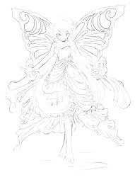 Fairy Tales Coloring Sheets Avatherminfo