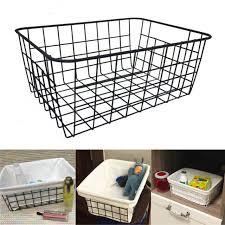 wire wall basket paulbabbitt com