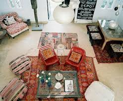 Moroccan Decorating Living Room Best Moroccan Style Living Room Furniture Gallery Wallpaper
