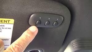 mvp garage door openerGarage Doors  Geniege Door Opener Keypad Programing Instructions
