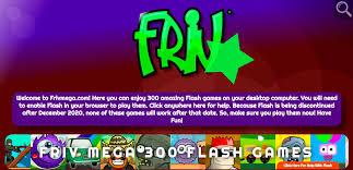 Friv juegos friv gratis online.geugos friv para jugar sin descaargar : Los Juegos Friv En 2020 Gratuitos Y Casuales