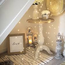 Wire Lights Bedroom Fairy Lights Battery Operated For Bedroom Indoor Outdoor
