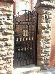 single gates nottingham south notts