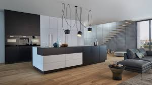 eat in kitchen furniture. Open Kitchen Area And Living Room. Eat In Furniture