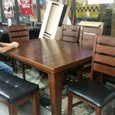 Best Deal Furniture 10 s & 52 Reviews Furniture Stores