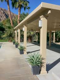 Patio Cover Ideas Shade Structures Patio Covers Coachella Valley