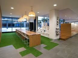 office kitchens. Large Size Of Office:9 Interior Design Office Space Modern Ideas Kitchens