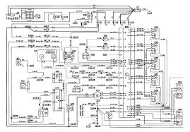 volvo 850 wiring diagram abs wiring diagrams best 1997 volvo 850 wiring diagram wiring diagram data crock pot wiring diagrams 1997 volvo 960 wiring