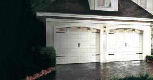automatic garage door opener installation automatic garage door installation automatic garage door opener installation cost