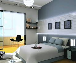 Colors To Paint A Small Bedroom Bisontperu Com