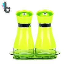 oil dispenser oil and vinegar bottles set glass sesame oil vinegar bottle kitchen tools leak proof oil oil and vinegar bottles oil dispenser