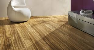 Small Picture Wood Laminate Flooring Mohawk 486in X 4716in 12mm Reclaime