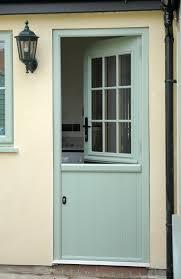 the front door companyFront Door terrific the front door co for home design Front Door