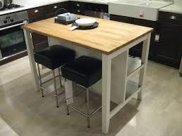 Ikea Kitchen Island Home Design Ideas Murphysblackbartplayers Com