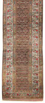53215 antique nw persian rug runner jpg