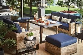16 patio furniture 7 ideas furniture