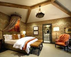 tuscan style bedroom furniture. Tuscan Style Bedroom Sets Furniture O