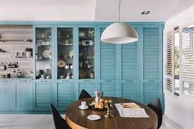 lighting house design. Just A Single Dining Room Or Family Living Room, But Instead, Spaces For The To Gather, Sit And Eat Together Through Five Floors Of Home. Lighting House Design